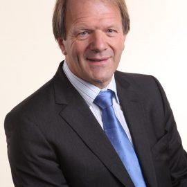 François Meeuwissen