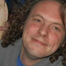 Anders Szczubiala