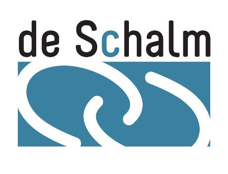 Feestzaal De Schalm
